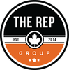 THE REP GROUP